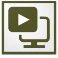 Adobe® Presenter Video Express free download for Mac