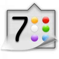 popCalendar free download for Mac