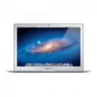MacBook Air Flash Storage Firmware Update free download for Mac
