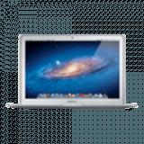 MacBook Air Flash Storage Firmware Update