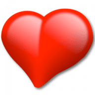 Hearts Card Game free download for Mac