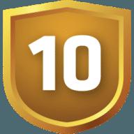 SILKYPIX Developer Studio Pro free download for Mac