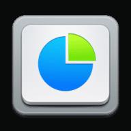 Expert Bundle free download for Mac