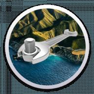 MacMaintenance free download for Mac