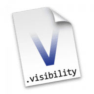 Visibility free download for Mac