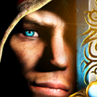 Ravensword: Shadowlands free download for Mac
