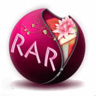 RAR Extractor Lite free download for Mac