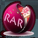 RAR Extractor Lite