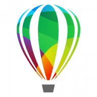 Paint it! free download for Mac