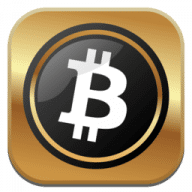Bitcoin Monitor X free download for Mac