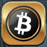 Bitcoin Monitor X
