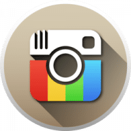 InstaFeed free download for Mac