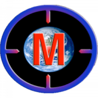 MacTrack free download for Mac