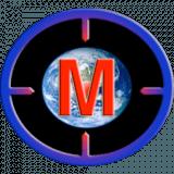 MacTrack