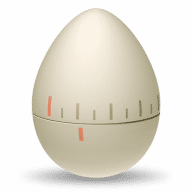 Eggscellent free download for Mac