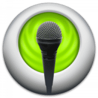 Sound Studio free download for Mac