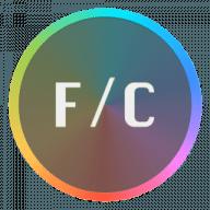 Farensius free download for Mac