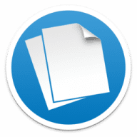 Smart Notes free download for Mac