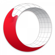 Opera Beta free download for Mac
