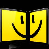 iDisplay free download for Mac