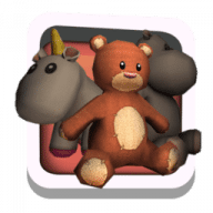 Plush free download for Mac