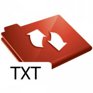 Text2Epub free download for Mac