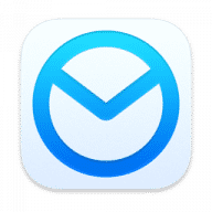 Airmail free download for Mac