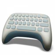Joystick Mapper free download for Mac