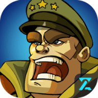 Battle Nations free download for Mac
