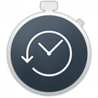 AS Timer free download for Mac