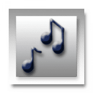 MPlay free download for Mac