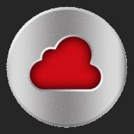 iProtectMac free download for Mac