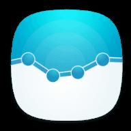 GAget free download for Mac