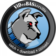 VidBas free download for Mac