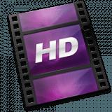 iShowU HD