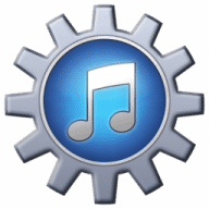 MusicMaster free download for Mac