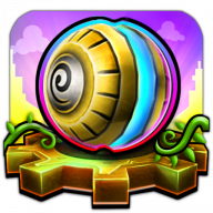 Gears free download for Mac