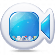 Apowersoft Mac Screen Recorder free download for Mac