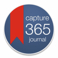 Capture 365 Journal free download for Mac