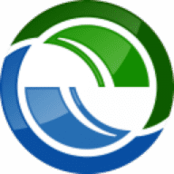 Syncovery Professional Edition free download for Mac