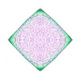 Pascalloid Calc