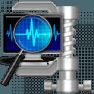 WinZip Mac Optimizer free download for Mac
