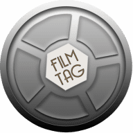 FilmTag free download for Mac