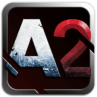 Anomaly 2 free download for Mac