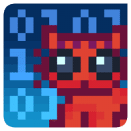 Cryptocat free download for Mac