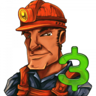 Rescue Team 3 free download for Mac