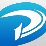 PhotoMarks free download for Mac