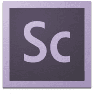 Adobe Scout CC free download for Mac