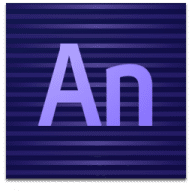 Adobe Edge Animate CC free download for Mac