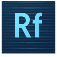 Adobe Edge Reflow CC free download for Mac